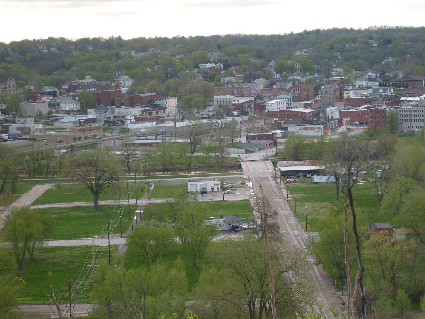 missouri city Latest local news for missouri city, mo : local news for missouri city, mo continually updated from thousands of sources on the web.