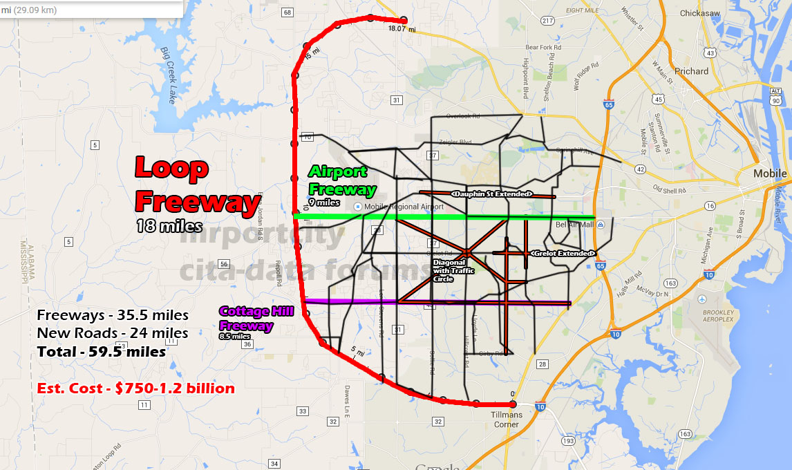 Traffic Map In My Area.My Mobile Traffic Map Sales University Sales Tax Alabama Al