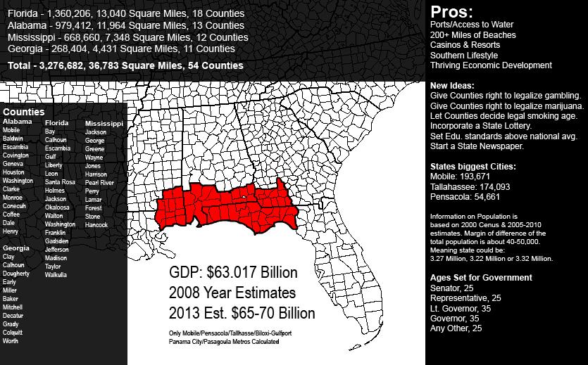 Florida Casinos Map.Florida Casinos Gambling In Florida