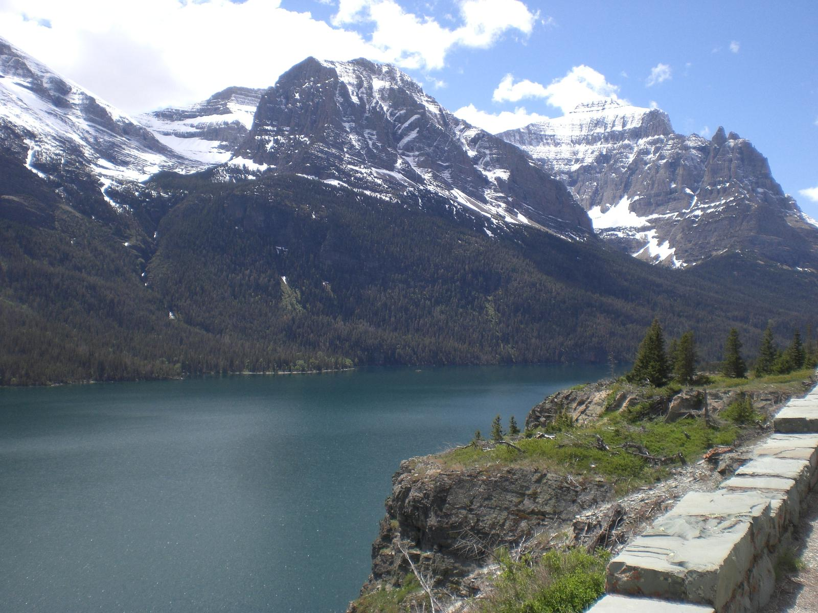 Road Trip Need Your Help To Find The Top 5 Places To Visit In Mt Montana Page 2 City