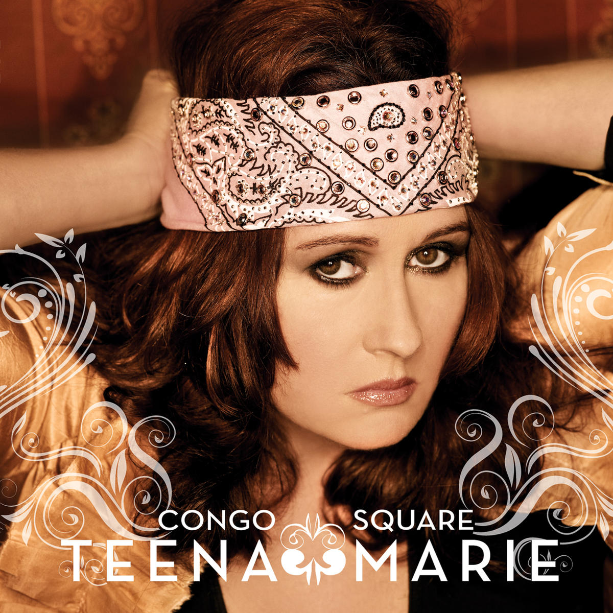 Teena Marie Lovergirl Special 12 Dance Mix