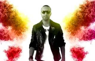Arash - Dasa Bala (feat Timbuktu Aylar Yag) Mp3 Download
