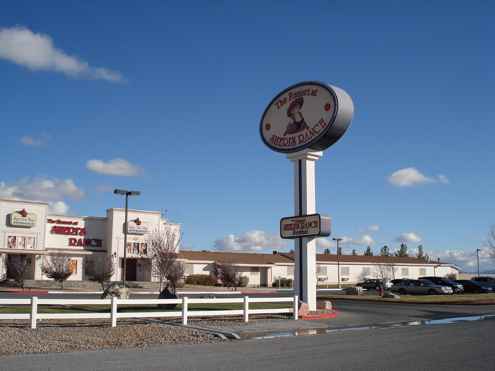 tonopah sex personals Meet thousands of local singles in the tonopah, nevada dating area today find your true love at matchmakercom.