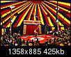 This is cool...wanna see my house?-circus.jpg