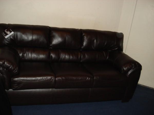 Bobu0027s Furniture Dsc00794 ...