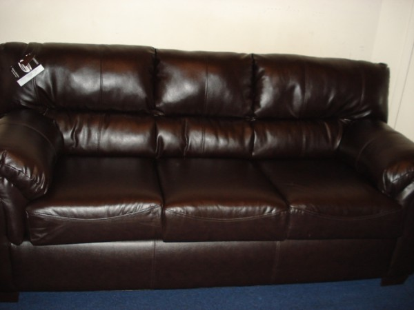 bob's furniture (woodbridge, fairfield: for sale, home, buy) - new
