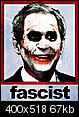Obama Joker hits the NJ-bush-fascist.jpg