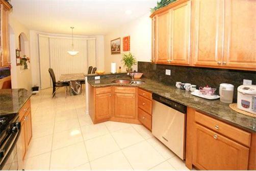 Luxury townhouse for sale in cedar grove nj 07009 for New kitchen cedar grove