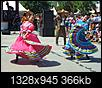 Anybody with NM photos?-mesilla-cinco-ascarate-080.jpg