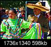 Anybody with NM photos?-mesilla-cinco-ascarate-069.jpg