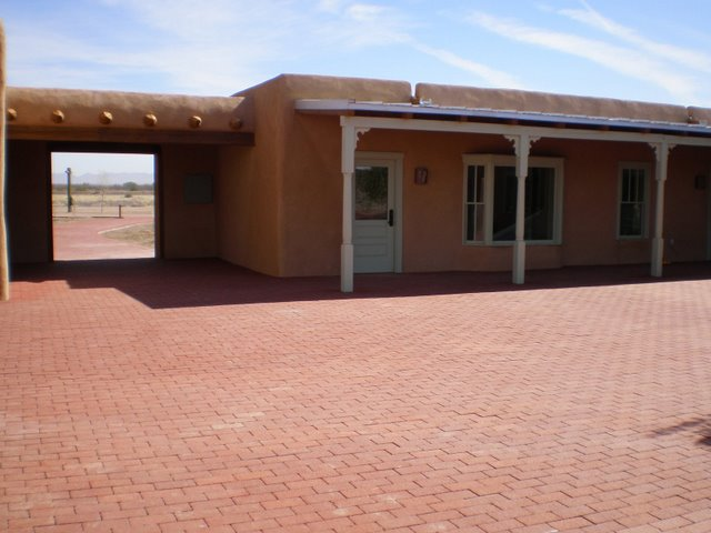 mesilla park guys Our prices are the best in mesilla park, nm skirting guys in mesilla park, nm, we offer a wide variety of mobile home skirting solutions all available at affordable rates you can find.