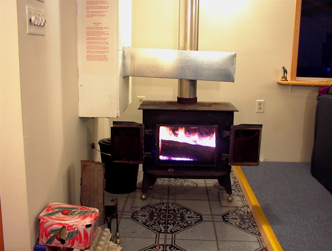 house22.jpg Wood Stove vs Gas Stove??-house23.jpg - Wood Stove Vs Gas Stove?? (Santa Fe: Houses, Buyers, Live In