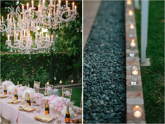 bridal shower ideas nyc image cabinets and mandra tavern
