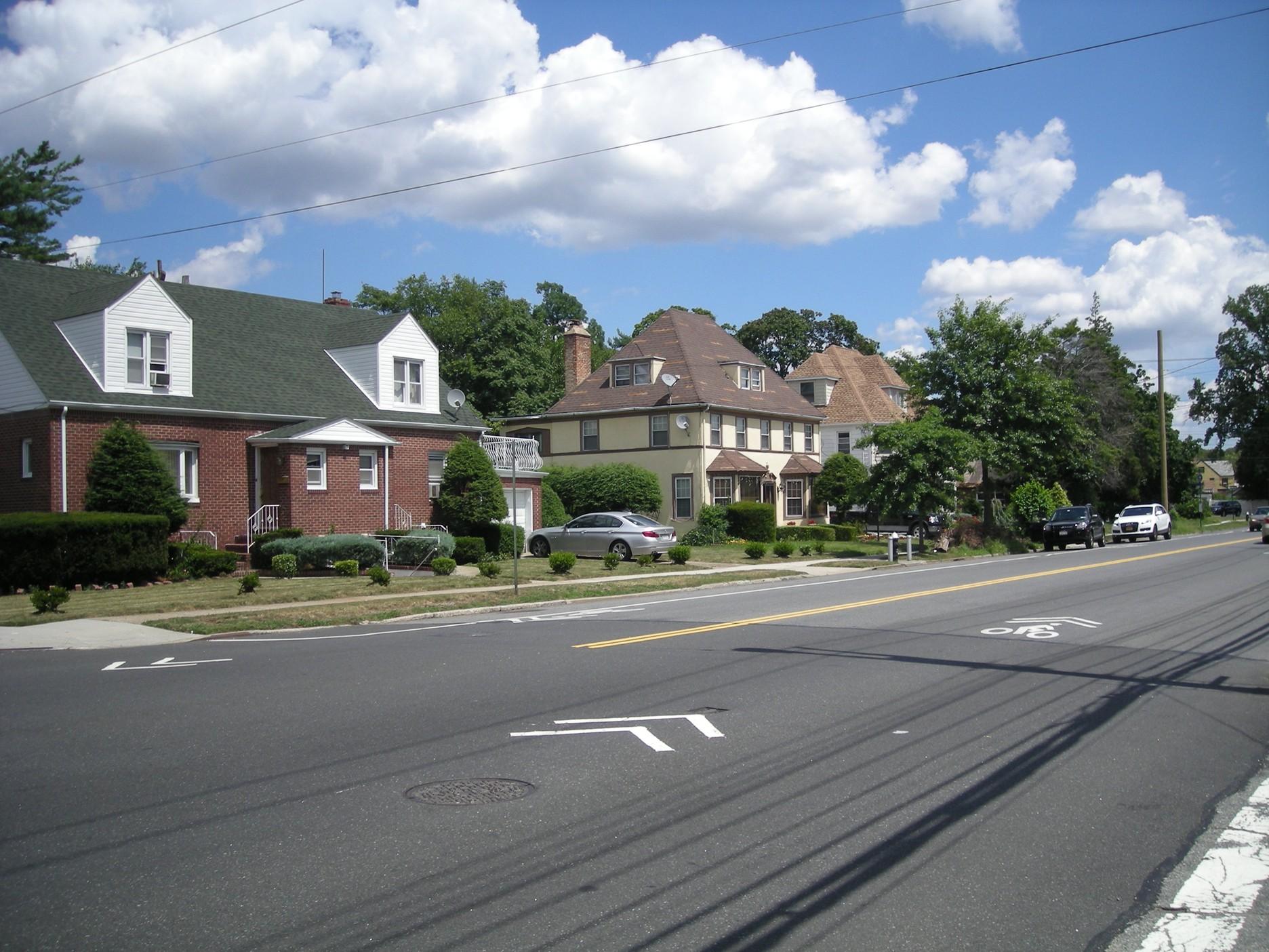 20150426_124211 The Next Hottest Neighborhood In NYC Is... Jamaica, Queens ?-garbage