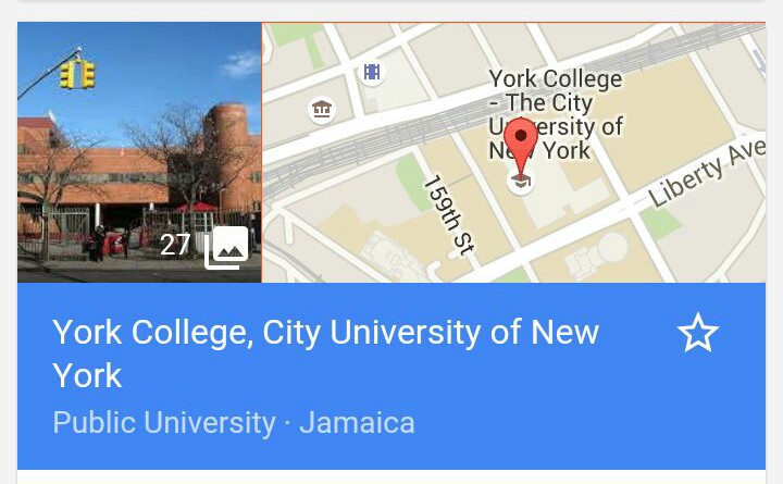 webpage_20160721_011306 The Next Hottest Neighborhood In NYC Is... Jamaica,  Queens?