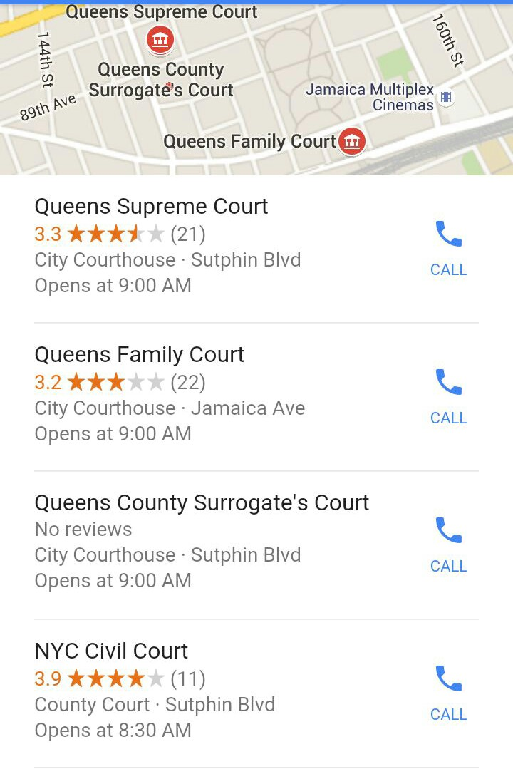 webpage_20160721_011114 The Next Hottest Neighborhood In NYC Is... Jamaica,  Queens?