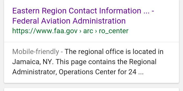 webpage_20160721_010711 The Next Hottest Neighborhood In NYC Is... Jamaica,  Queens?-webpage_20160721_010550