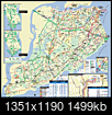 Can You Get Around In Staten Island Without A Car?-si-bus.png