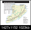 Can You Get Around In Staten Island Without A Car?-si-rail.png