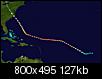 NYC-Hurricanes?-isabel_2003_track.png