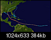 NYC-Hurricanes?-ivan_2004_track.png