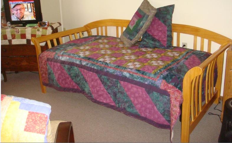furniture store selling beds for living room alexandria laurel discount value northern. Black Bedroom Furniture Sets. Home Design Ideas