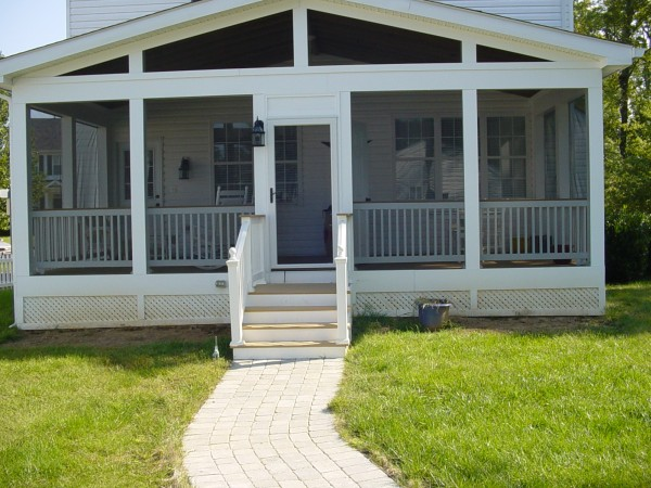 Nurseries Merrifield Garden Center Is The Best Pass On Betty 39 S Azalea Ranch Leesburg How