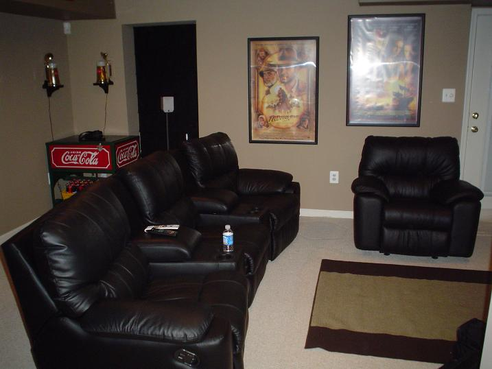 furniture store recommendations arlington winchester purcellville where to buy movie. Black Bedroom Furniture Sets. Home Design Ideas
