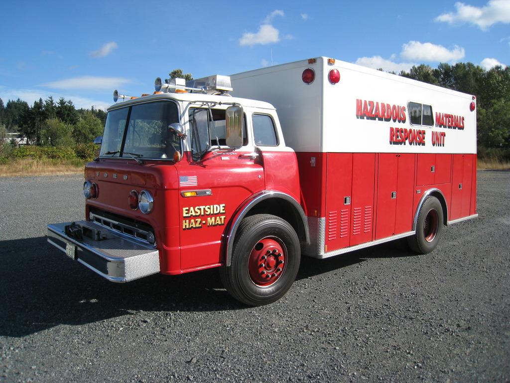 Department Of Motor Vehicles Hawaii Impremedia Net