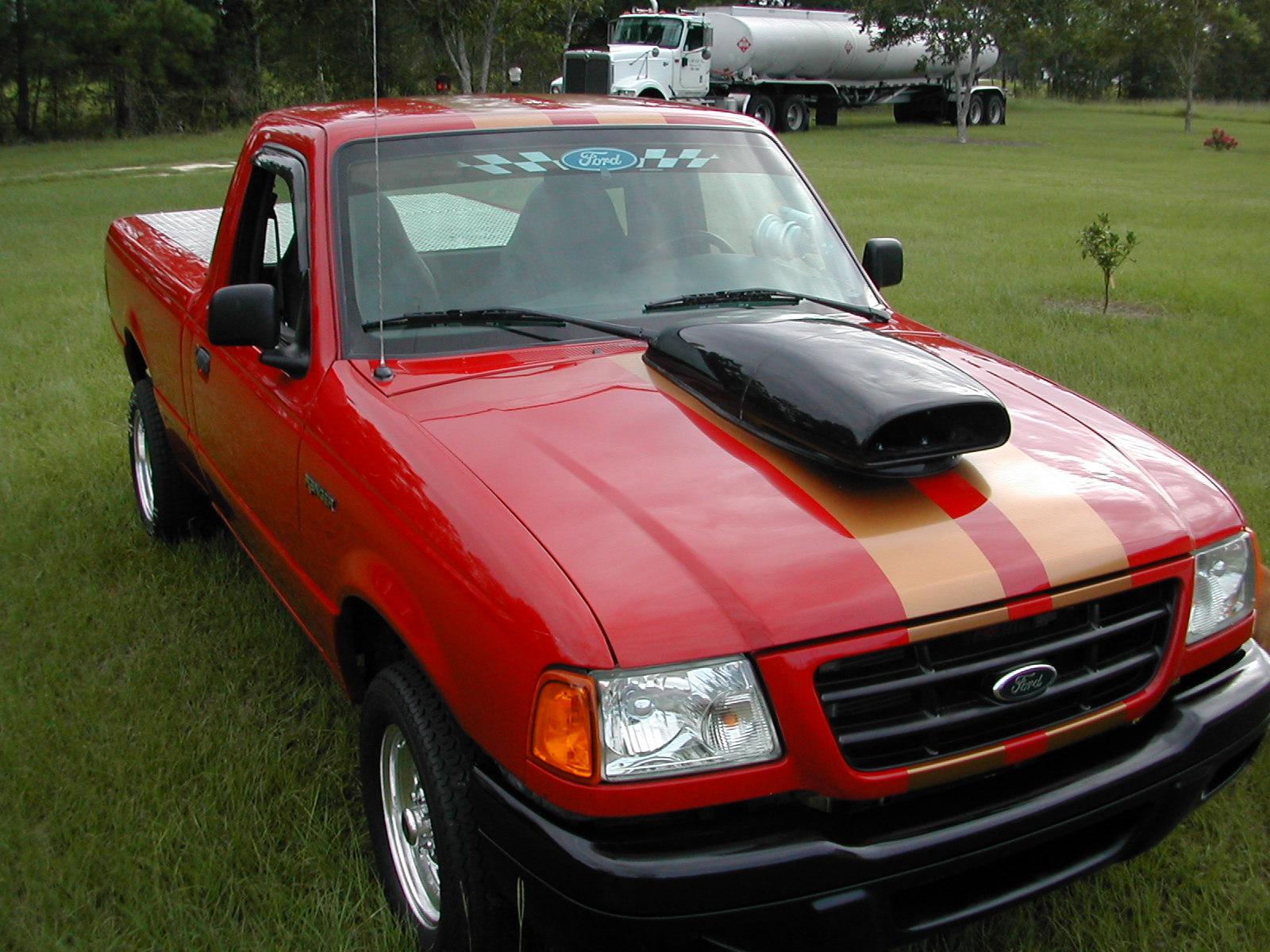 1998 V8 Ford Ranger Conversion Kits Html Autos Post