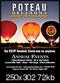 Events of intrest in Poteau Oklahoma-poteau-balloonfest.jpg