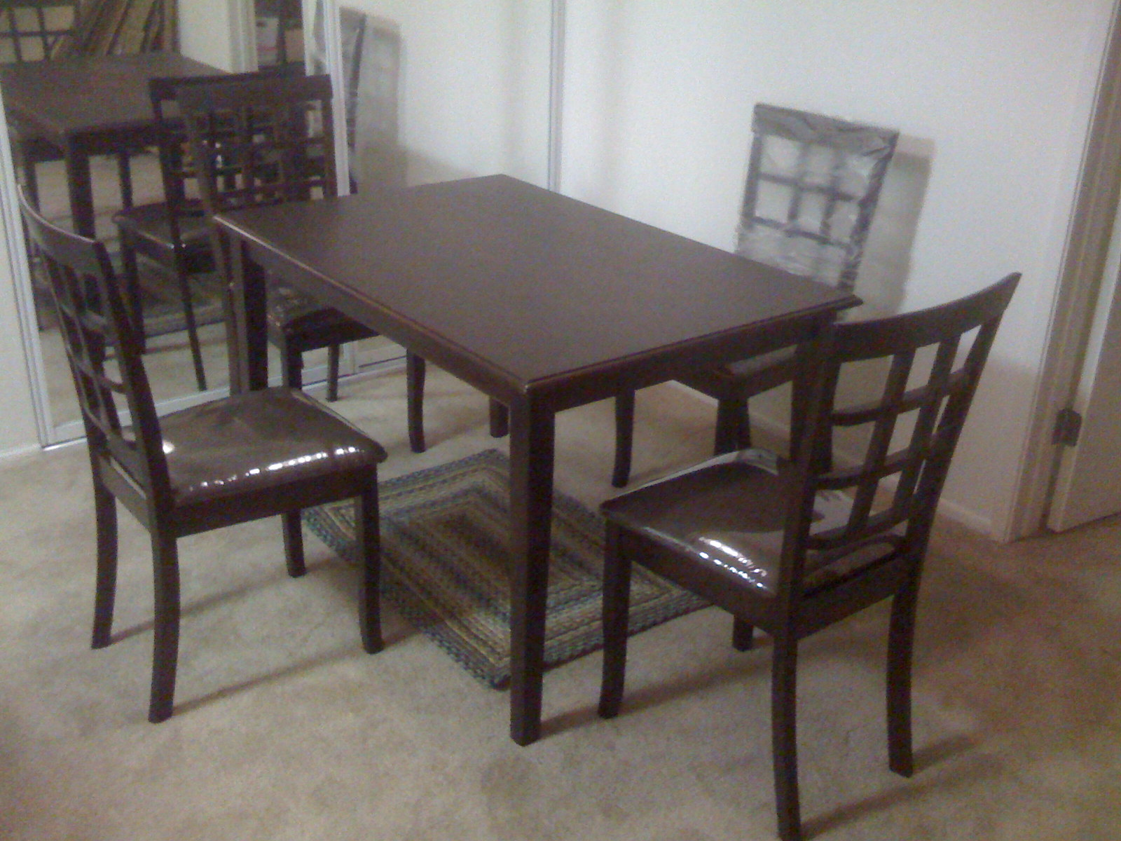 Craigslist Furniture For Sale In Plano Tx to pin
