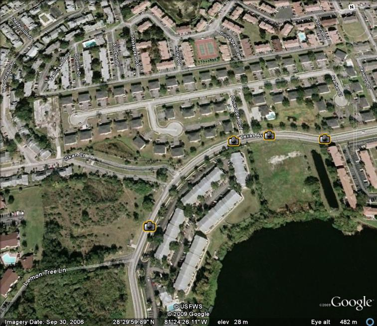 Meadow Woods Apartments: South Orlando (Davie, Meadow Woods, Southchase: Apartment