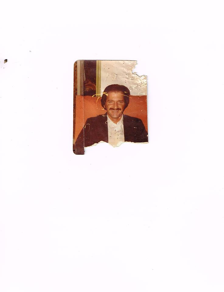 Michael Charles Sweet Mike Sanford 1950 2011 Find Degree Certificate ...