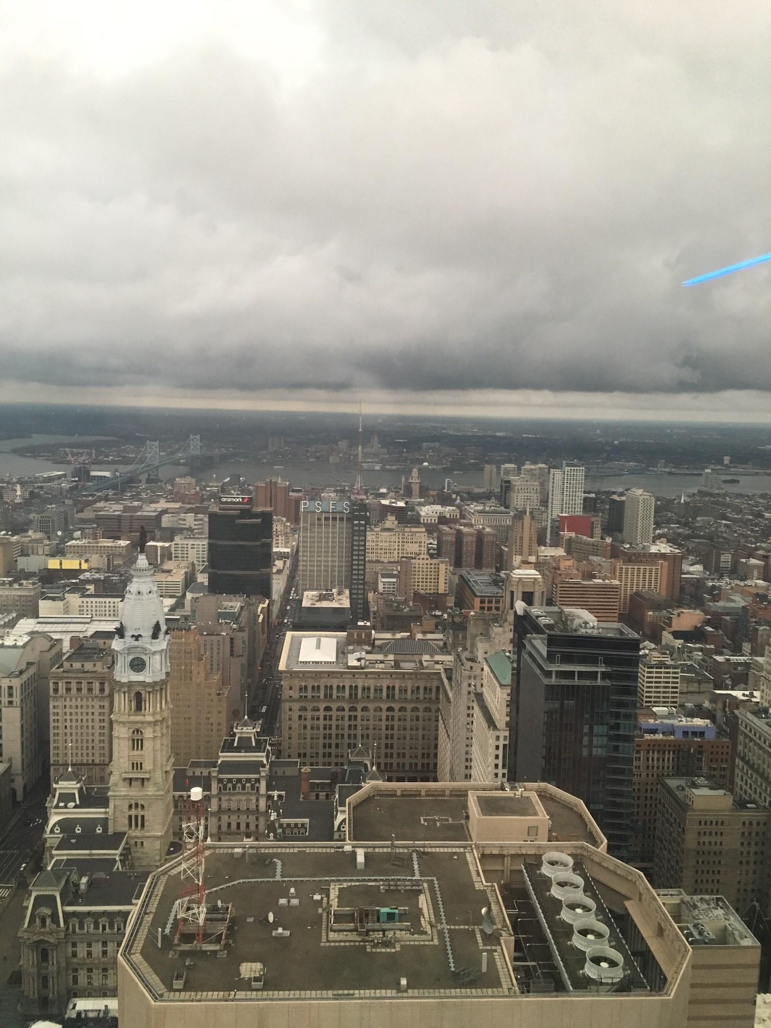 Data Entry Clerk Jobs in Philadelphia, PA - Apply Now ...
