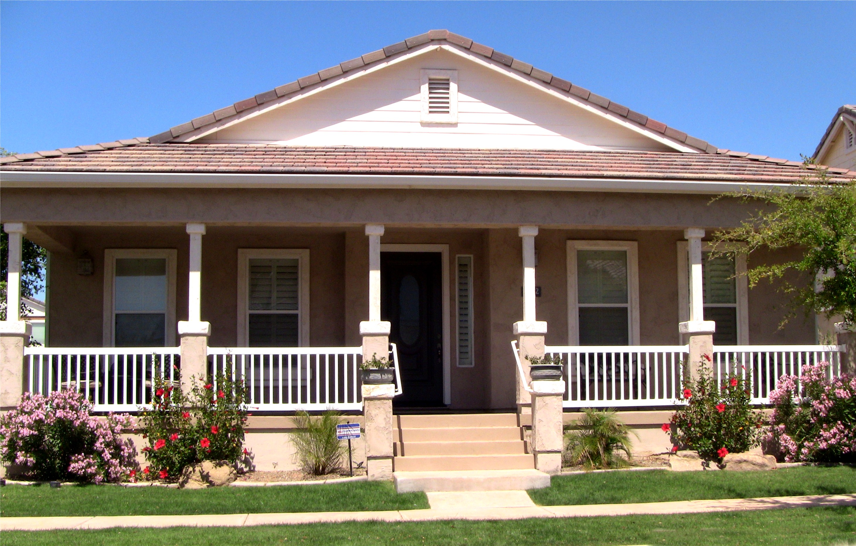 Relocating to GilbertArizona Phoenix Mesa for sale