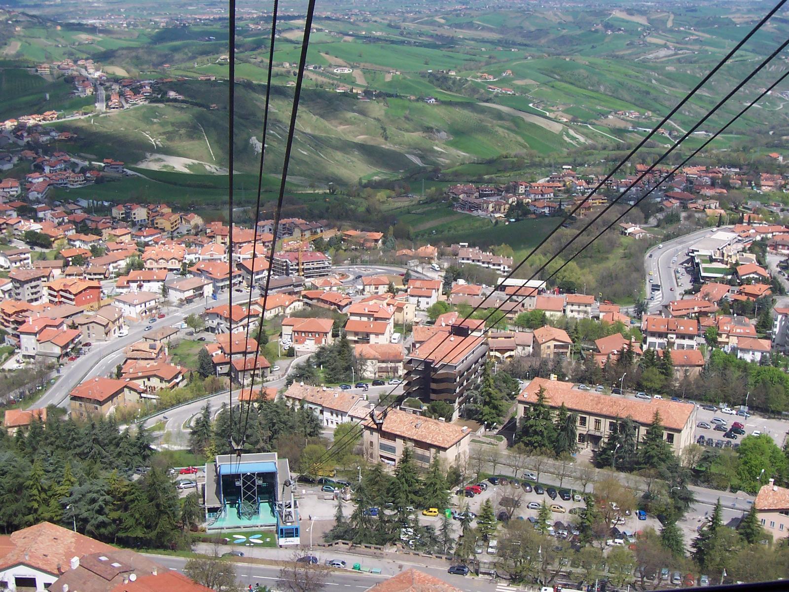 Terracina Italy Pictures Terracina Italy 114 Jpg