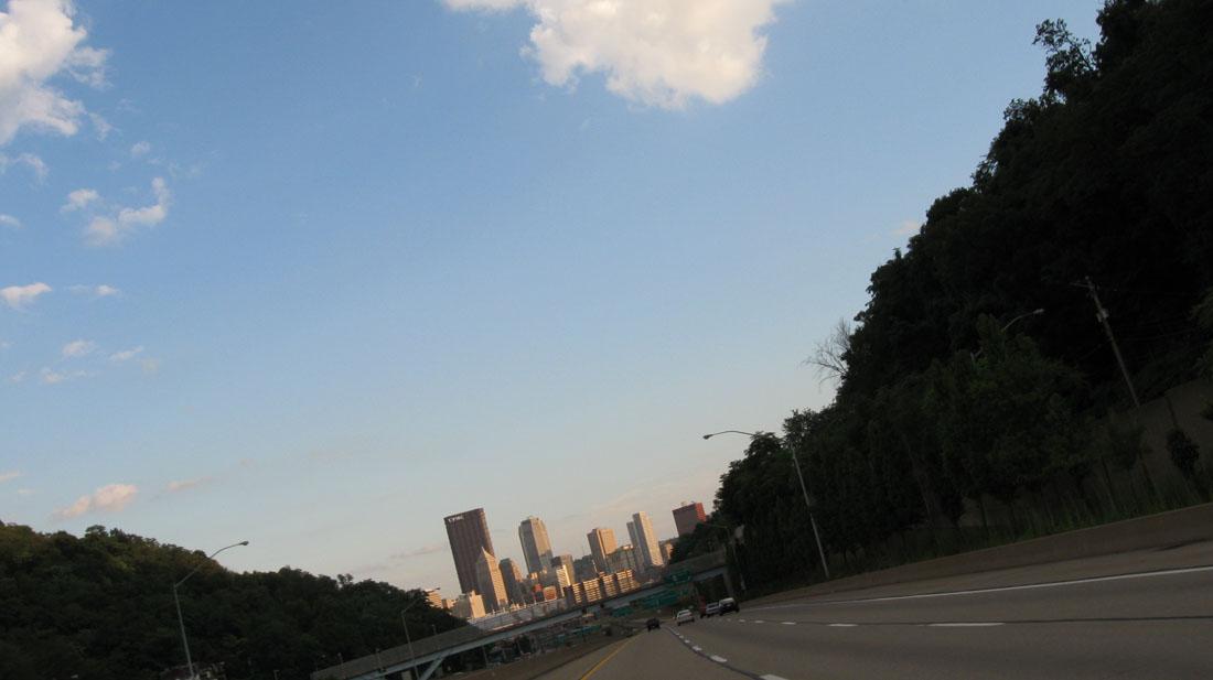 Pittsburgh pennsylvania hourly forecast 15222 hourly forecast chart