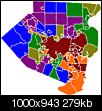 Munhall and/or Carrick pa?-allegheny-county-schools.png