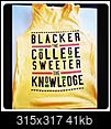 Are our colleges racist?-racistshirts.jpg