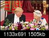 People said they've never seen the Queen have a better time than when she was with President Trump-presidentandthequeen.png