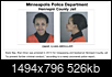 Ilhan Omar having an Affair with Married Political Consultant-state-rep.-ilhan-omar-arrested-2013