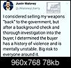On mandatory gun buybacks...-69958222_2607171382650277_9084141150012440576_n.jpg