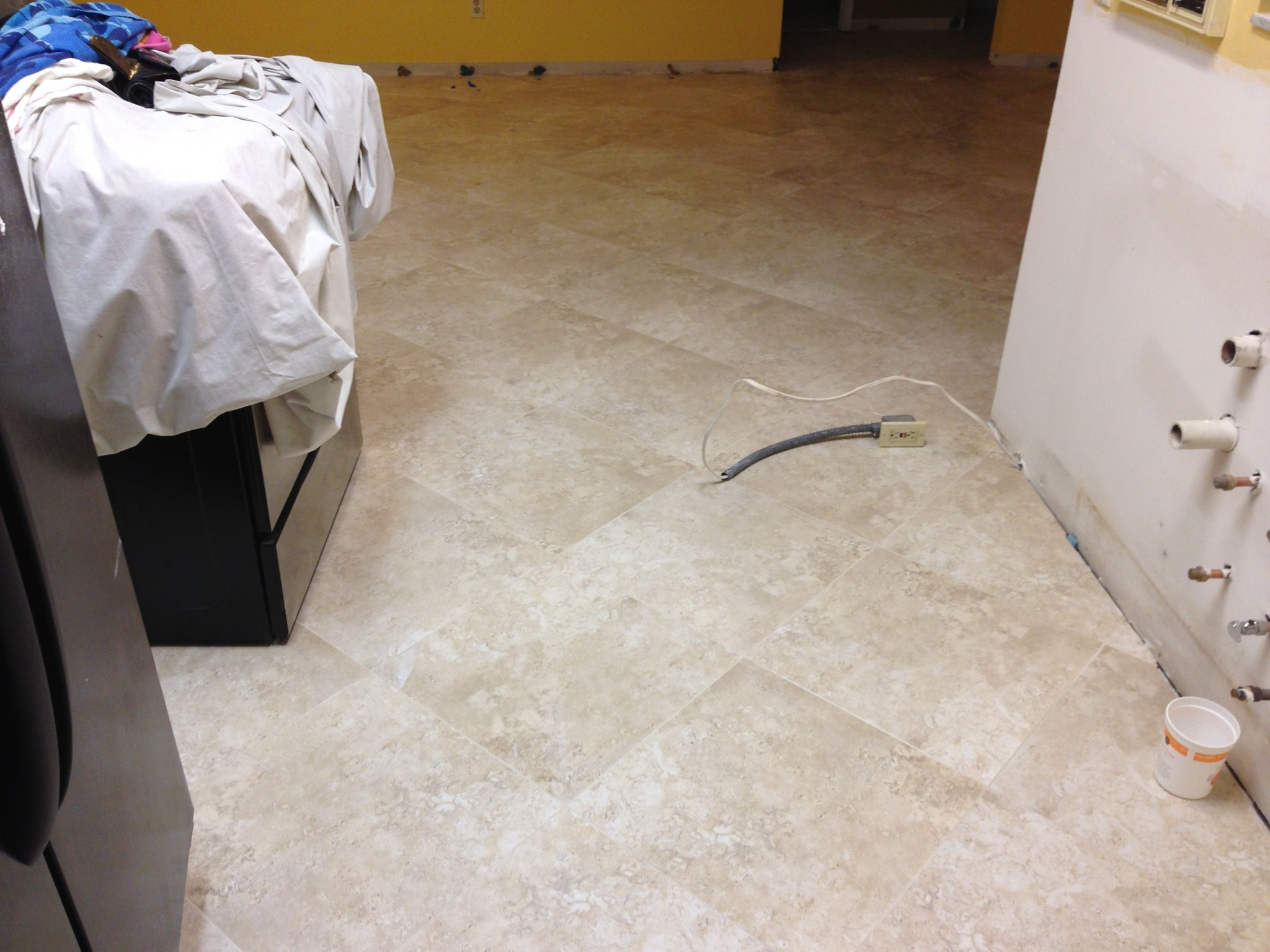Ceramic Tile Ceramic Tile Vs Porcelain Tile