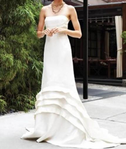 Help me find the dress portland wedding shops for Portland wedding dress shops