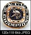 More post-season awards roll in for the Vikings-vikings-1974-sb-ring.jpg