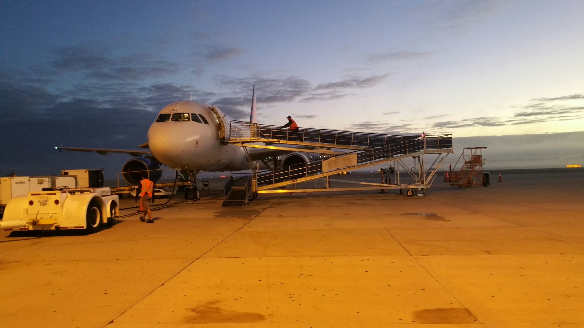 Punta Gorda Car Rental Airport
