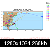 2012 Hurricane Season kicks off-invest94.4.png