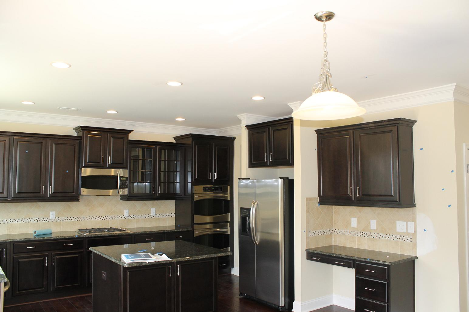Granite vs. quartz countertops...which is better? - Raleigh ...