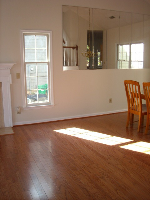Flooring Companies In My Area Of Wood Flooring Companies Hardwood Floors House Purchase